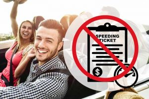 Speeding Ticket Lawyer Florida