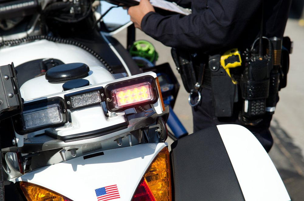 Speeding In Duval County – What Happens If You Are Driving 30 Miles Or More Over The Limit?