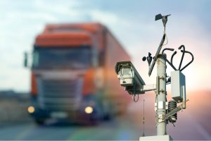 CDL Violations – 5 Things You Need To Know If You Get A CDL Ticket