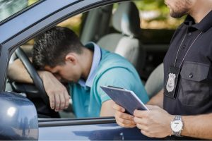 Ticket Defense – Can You Fight A Duval County Speeding Ticket?