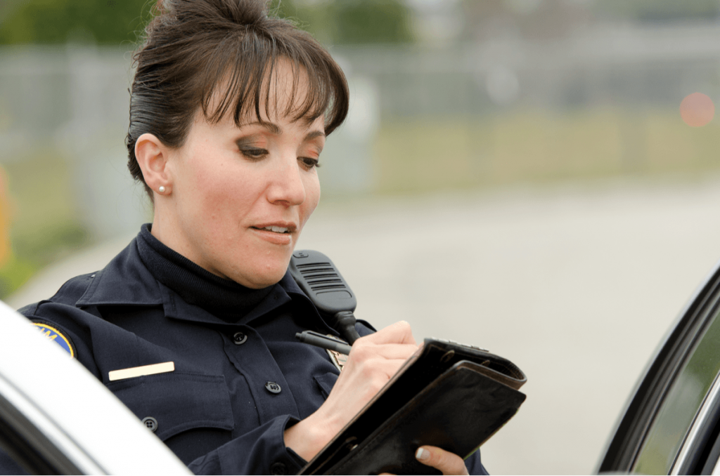 Speeding Solutions - 3 Ways To Increase Your Chances Of Avoiding A Speeding Ticket