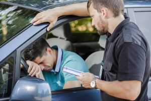 Considering Consequences – 4 Ways A Speeding Violation Can Impact Your Life