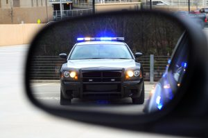 Ticket Truths - 3 Florida Speeding Ticket Myths Busted