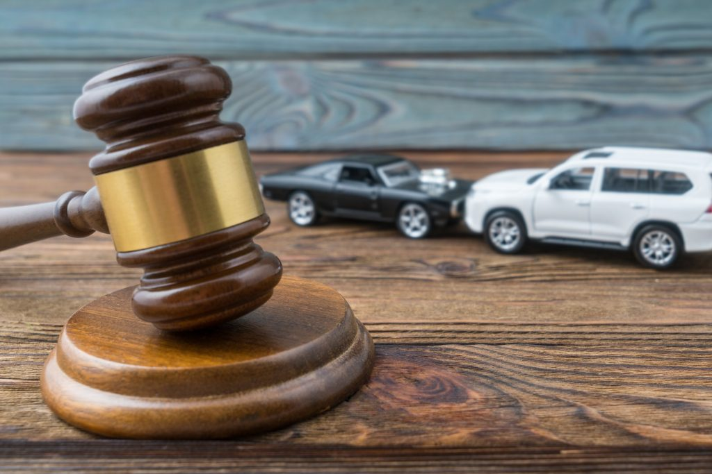 Case Considerations - What To Expect In Florida Traffic Court