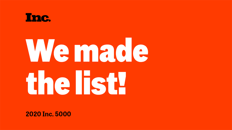 Inc. magazine revealed that Wellbox is No. 201 on its annual Inc. 5000 list, the most prestigious ranking of the nation's fastest-growing private companies.