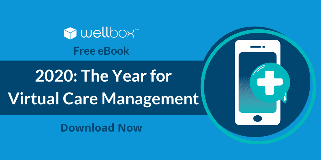 Download our eBook to discover what led to the growth of virtual care and a few solutions providers leveraged to deliver quality care in 2020.